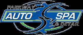 parkway-autospa-logo
